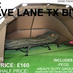 dave lane HALFPRICE copy