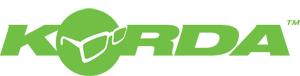 korda_logo