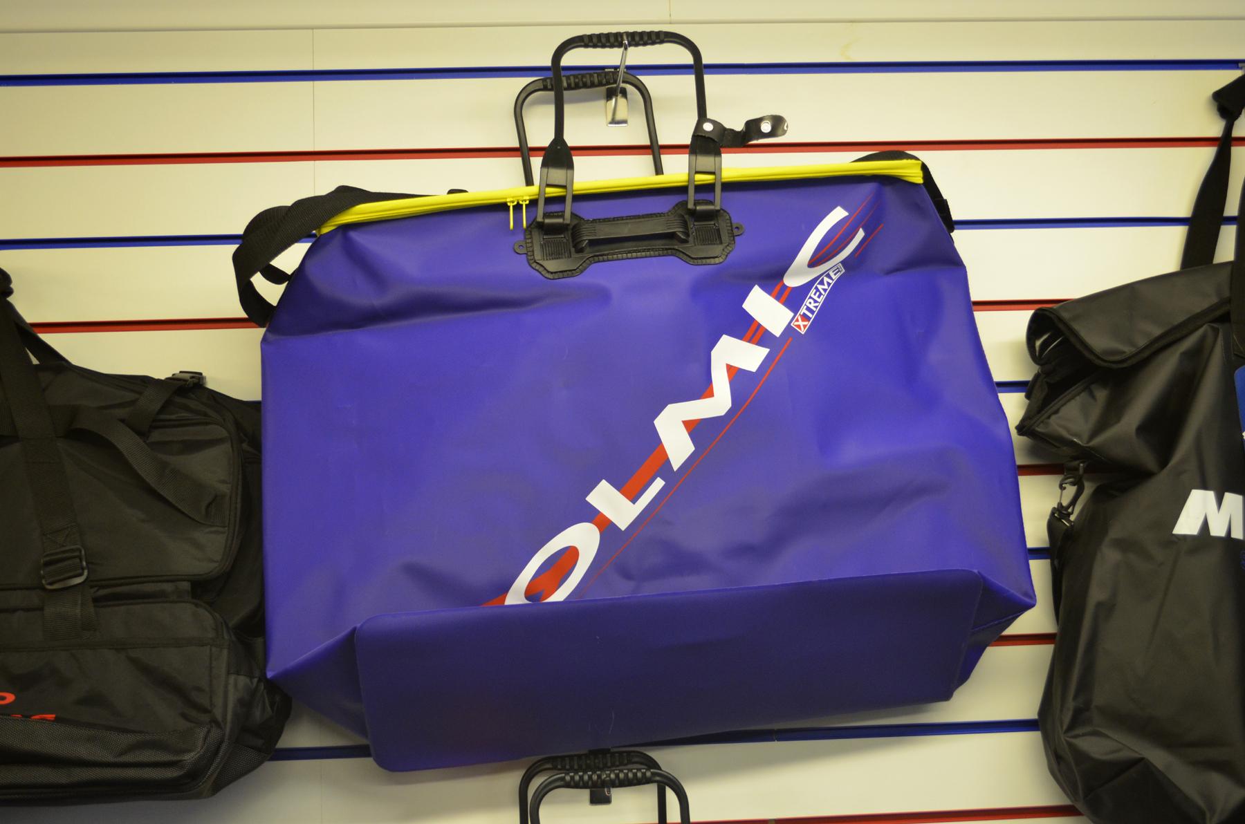 Colmic Large Stink Bag