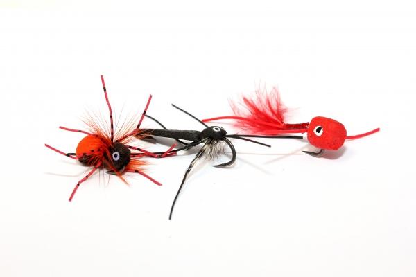 zig bugs