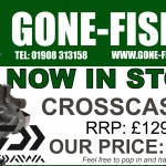 Crosscast BR copy
